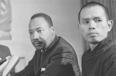 cropped-thay-and-martin-luther-king-1-june-19661.jpg